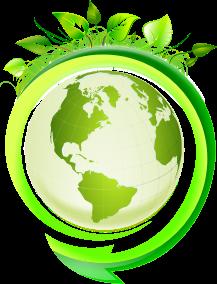 logo écologie