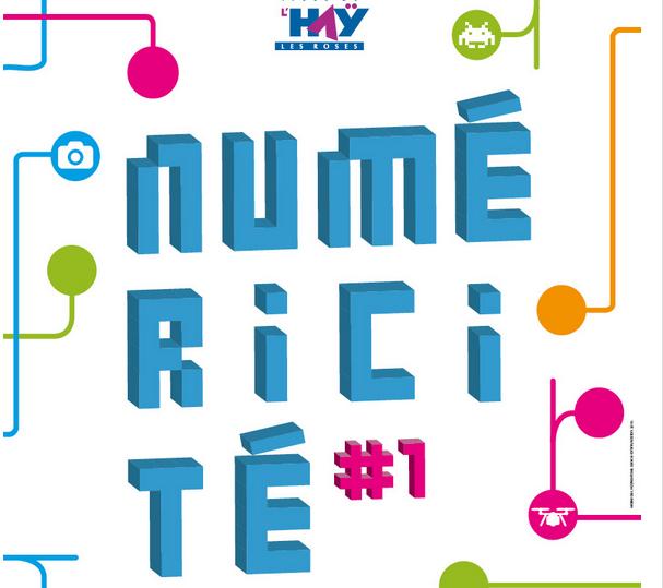 numericite1
